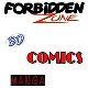 Vendeur Pro  : Forbidden Zone