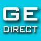 Vendeur Pro  : GE Direct