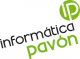 Vendeur Pro  : Infopavon