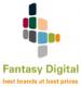 Vendeur Pro  : Digital Fantasy