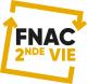 Vendeur Pro  : Fnac Occasion