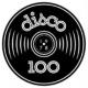 Vendeur Pro  : Disco100